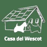Casa dei Wescot